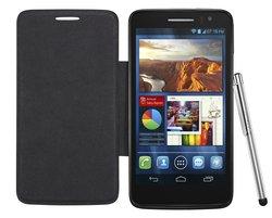 Smartphones mit Stylus Stift