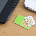 Prepaid oder Vertrag – was ist besser?