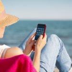 Mit dem Smartphone auf Reisen – App- und Reise-Tipps