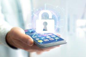 Sicherheits-Tipps: Smartphone richtig schützen