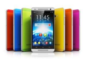 Welche Smartphone-Trends erwarten uns 2021?