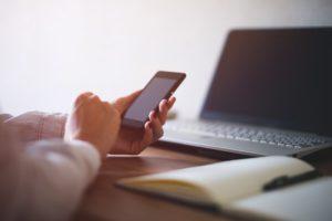 So setzen Sie Ihr Smartphone zurück, ohne wichtige Daten zu verlieren