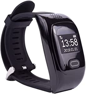Senioren Smartwatches