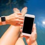 Welche Smartwatches für iOS?