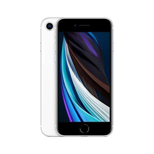 Apple iPhone SE (64 GB) Smartphone