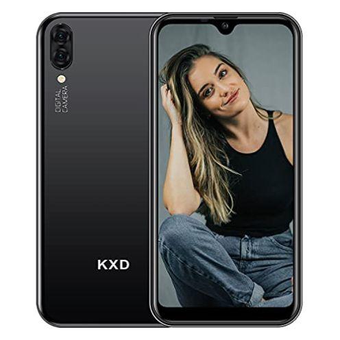 KXD A1 Smartphone