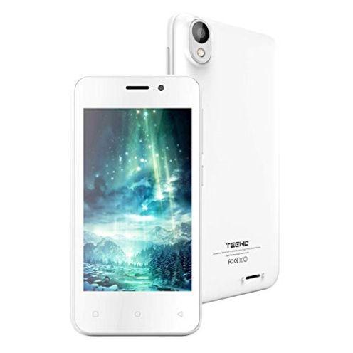 TEENO A1 Smartphone