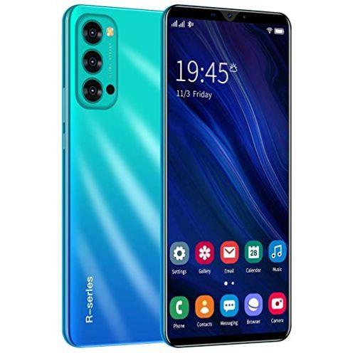 Adolla Rino4 Pro Smartphone