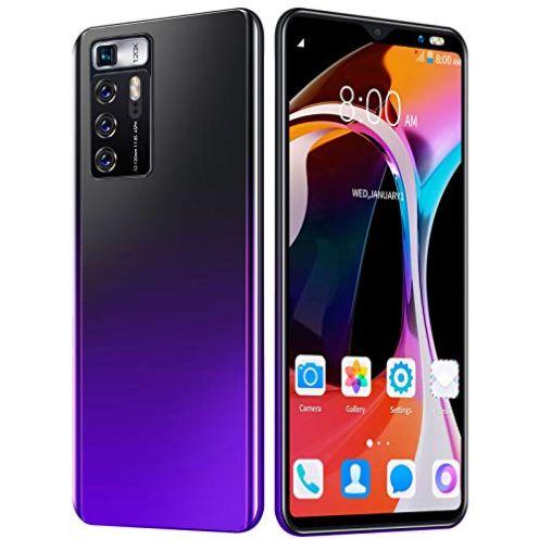 Styledress M 10 Ultra Smartphone