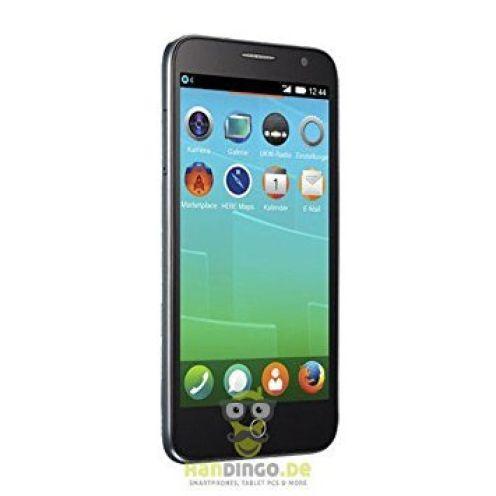 Alcatel 6015X-2ATLDE7 One Touch Fire E