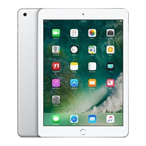 Apple iPad mit WiFi und LTE