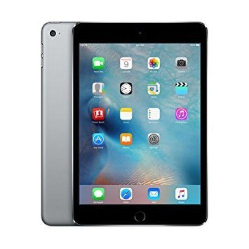 Apple MP2F2FD/A iPad
