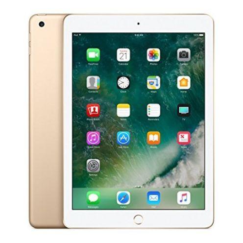 Apple MPGW2FD/A iPad