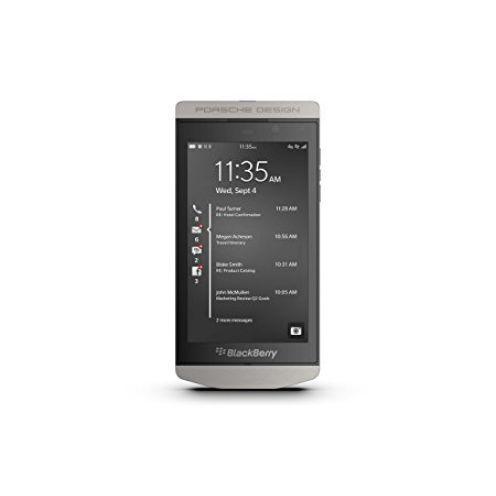 Blackberry PRD-60451-001 P'9982 Porsche Design