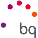 BQ Logo