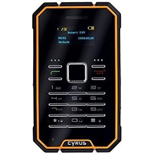 Cyrus cyr10041 CM1