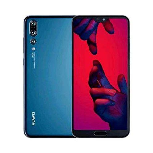 Huawei 775023 P20 Pro Smartphone