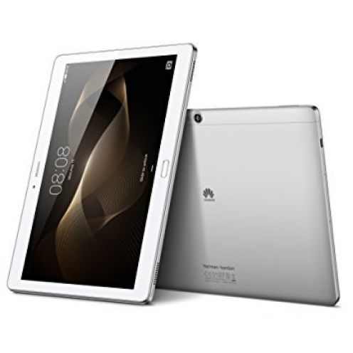 Huawei MediaPad M2 10.0 WiFi