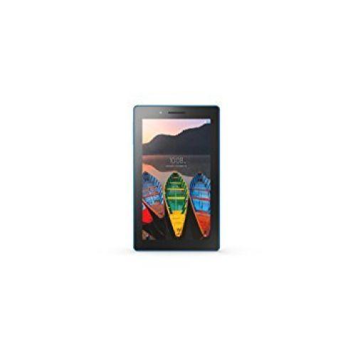 Lenovo Tab3 7 Essential