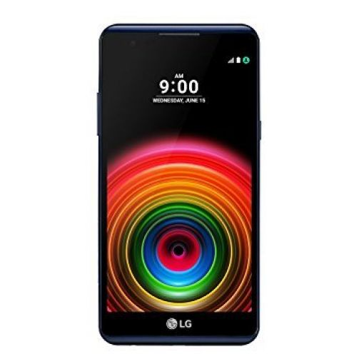 LG 02K220blue K220 X-Power