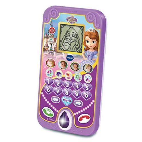 80-156404 Sofias Smartphone