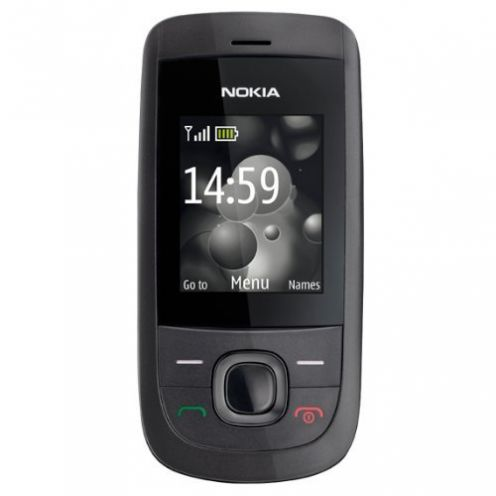 Nokia 2220 slide Handy