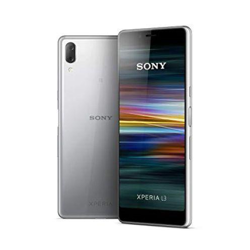 Sony Xperia L3 Smartphone