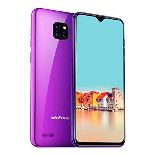 Ulefone Note 7 (2019) Smartphone