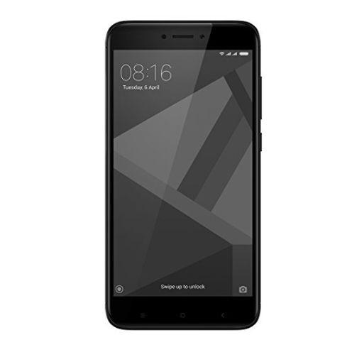 Xiaomi MT Xiaomi Redmi 4X