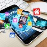 7 Tipps, um Speicherplatz auf Smartphone zu sparen