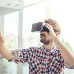 VR mittels Smartphone – So geht's