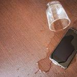 Wasserdichte Smartphones – was bedeuten die Schutzklassen?
