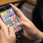 Welches Smartphone-Betriebssystem ist am besten?