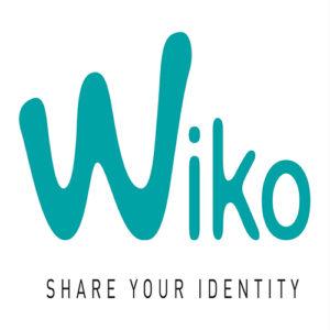 Wiko Smartphones