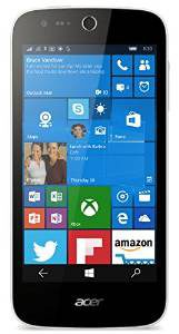 Windows Smartphones
