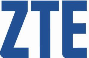 ZTE Smartphones